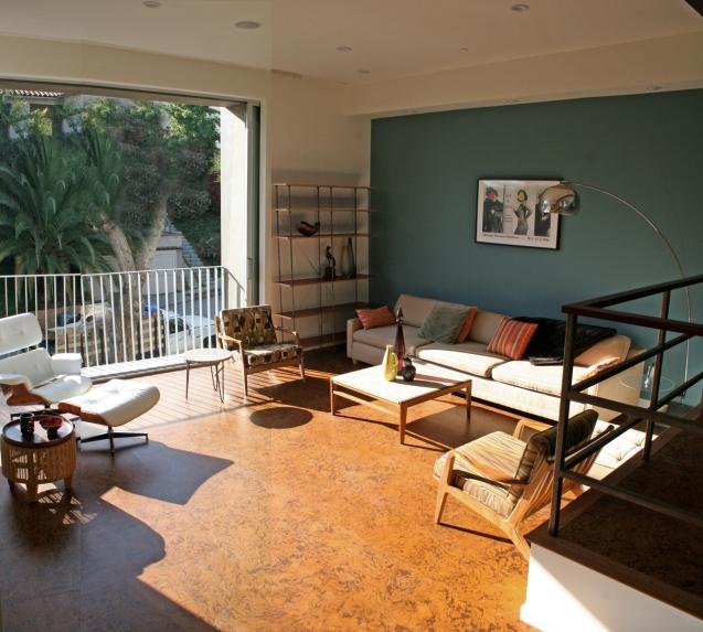 Tula02_livingroom