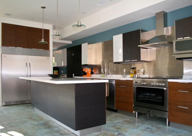 Tula03_kitchen