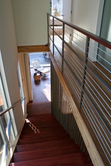 Tula10_Stairs
