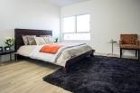 echo-bedroom-1
