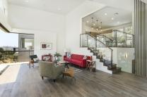 07 Living Room Big