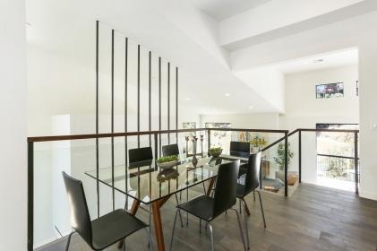 14 Dining Area