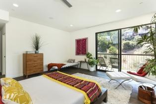 23 Master Bedroom 2