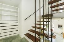33 Stairs _ Closet
